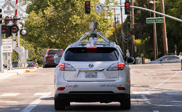 google-self-driving-car-consumer-watchdog