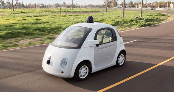 nhtsa-self-driving-vehicles-driver-google-car