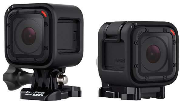 gopro-hero4-periscope-live-streaming