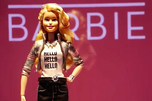 hello-barbie-talking