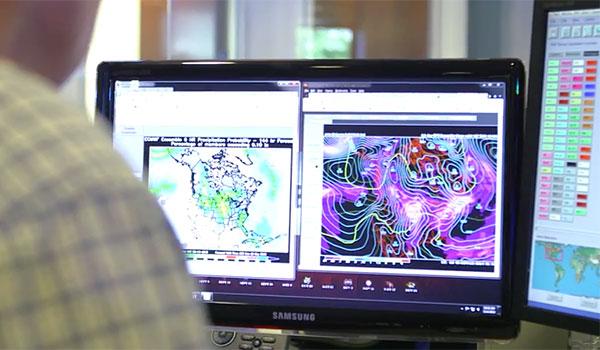 ibm-internet-things-big-data-analytics-weather-company