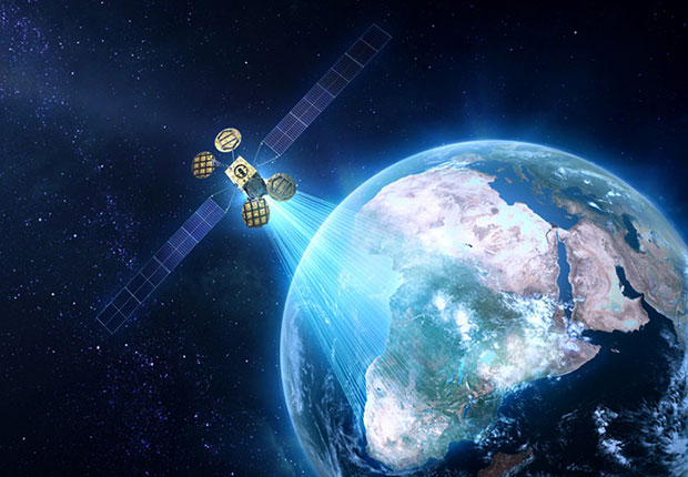 facebook-eutelsat-satellites-africa-internet