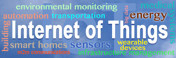 cisco-internet-of-things-iot