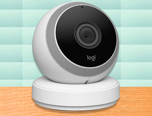 logitech-logi-circle-home-monitoring-camera