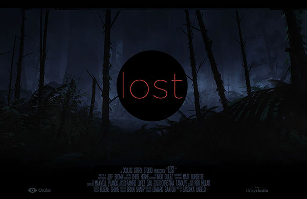 oculus-vr-story-studio-virtual-reality-lost