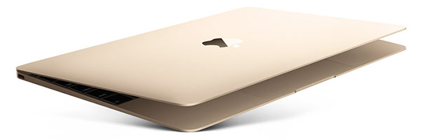 apple-macbook-spring-forward
