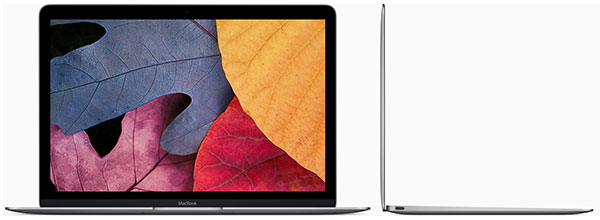 12-inch-macbook-apple-spring-forward