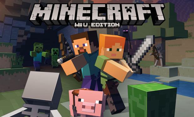 minecraft-mojang-wii-u-nintendo