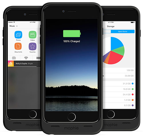 mophie-iphone-storage-battery-case