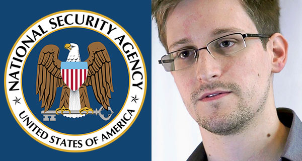 Cryptocurrency Users Being Tracked By The US National Security Agency - Snowden Leaks Show