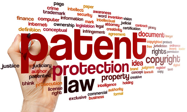 the issue of current copyright and patent laws which are inapropriate for computer software Patenting software of computer software has been highly when seeking a patent abroad is that national/regional laws and practices.