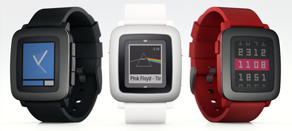 pebble-time-smartwatch-kickstarter