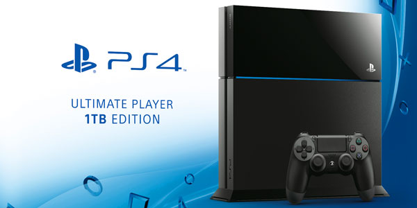 1tb-playstation-4-ultimate-player-edition