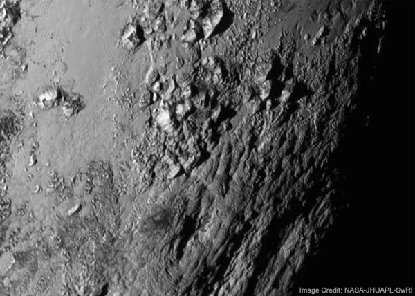 new-horizons-pluto-images-nasa