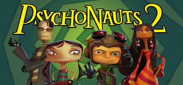 psychonauts-2-double-fine-fig-crowdfunding-campaign