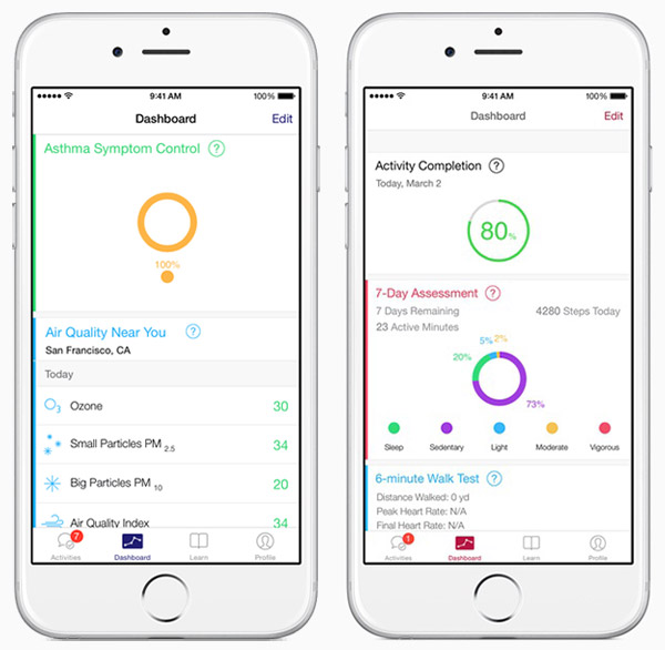 apple-researchkit-health