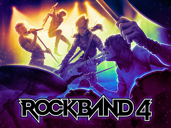 harmonix-rock-band-4-music-video-game