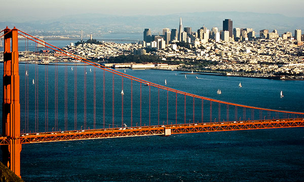 san-francisco-bay-area-fiber-optic-cables-cut-fbi-investigation