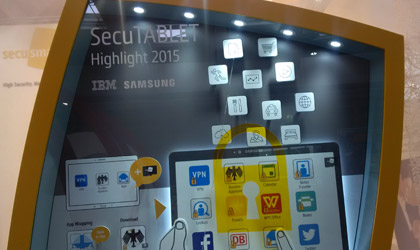 blackberry-secusmart-secutablet-cebit