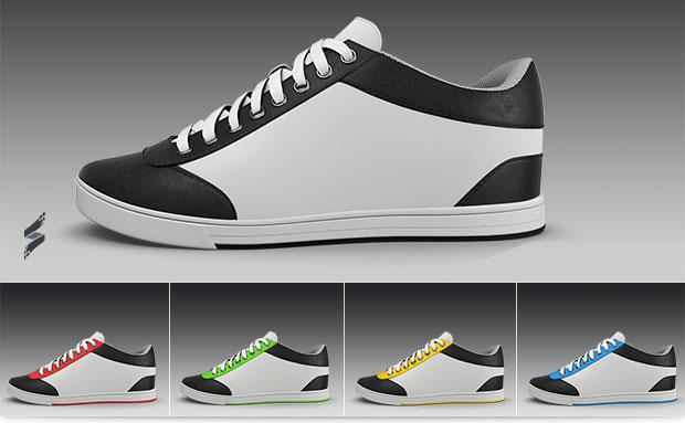 shiftwear-sneakers-wearable-fashion-tech