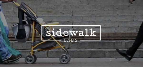 sidewalk-labs-columbus-smart-city-challenge-department-transportation