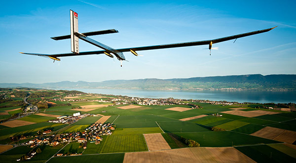 solar-impulse-2-around-the-world