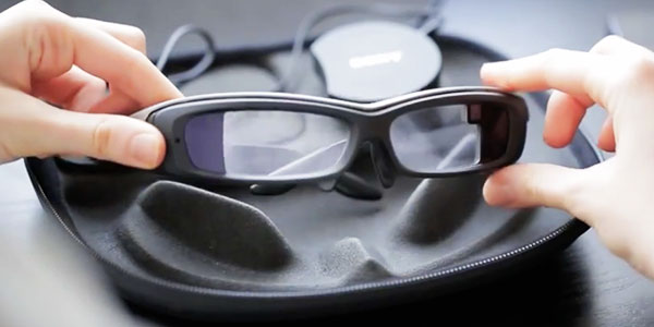 sony-smart-eyeglass