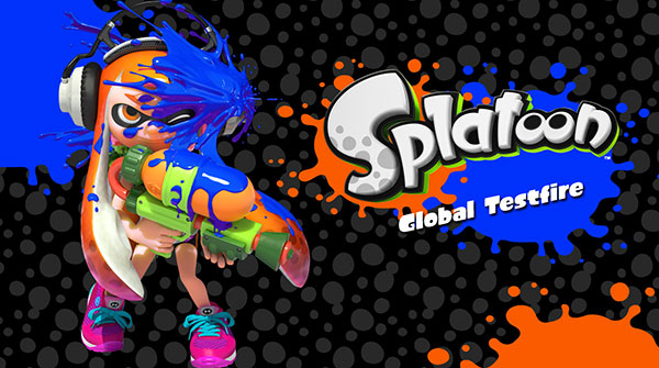 nintendo-splatoon-global-testfire-wii-u