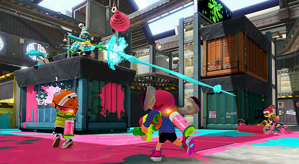 nintendo-splatoon-wii-u-shooter
