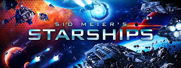 sid-meier's-starships
