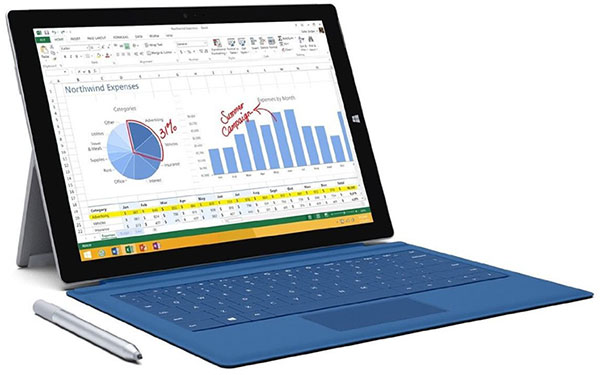 surface-enterprise-initiative-microsoft-dell-hp