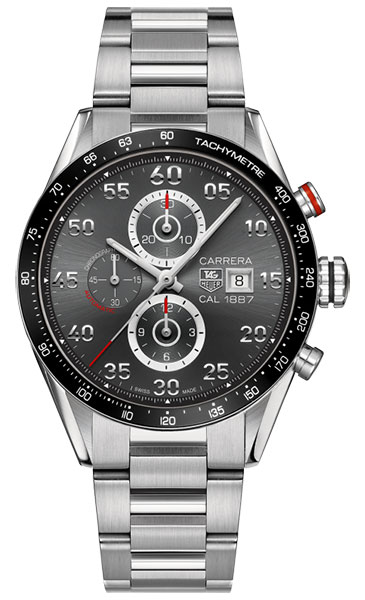 tag-heuer-google-intel-android-luxury-smartwatch
