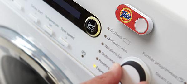 amazon-dash-reorder-buttons