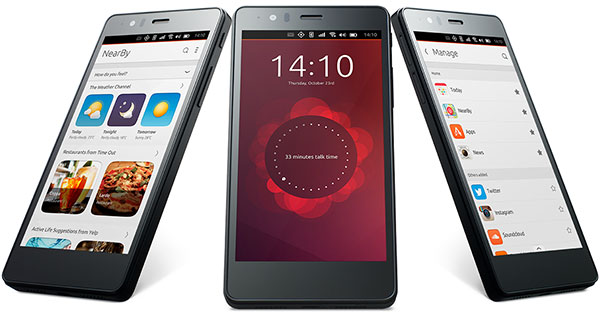 ubuntu-aquaris-phone-touch