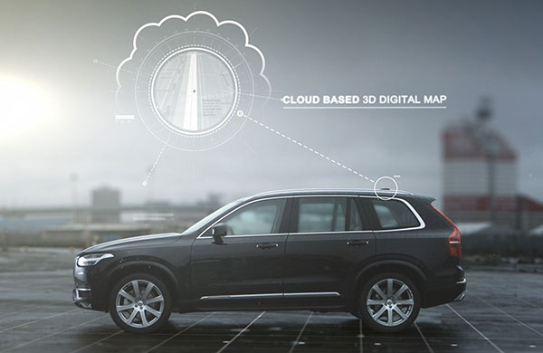 volvo-drive-me-autonomous-self-driving-cars-vehicles