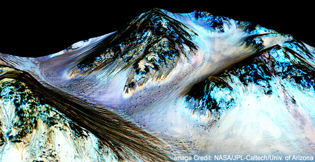 nasa-jpl-mars-liquid-water