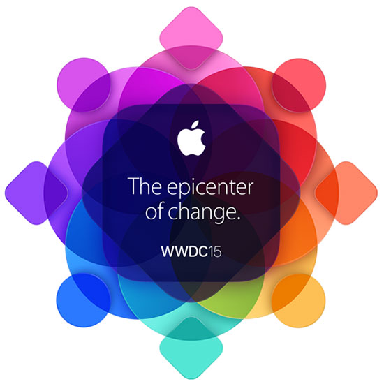apple-worldwide-developers-conference-wwdc15