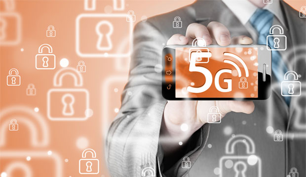 Will Consumers Balk at 5G Phone Prices?