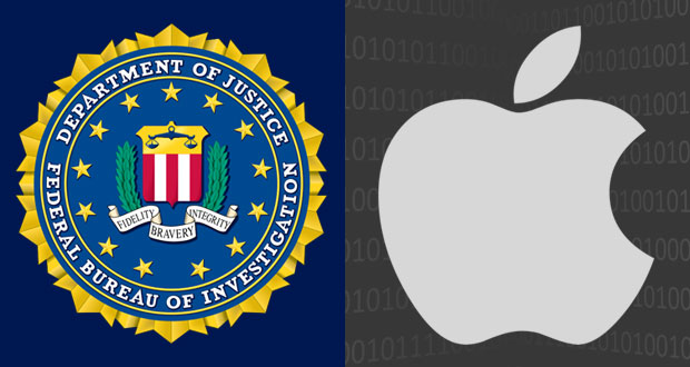 apple denied ag william barr's allegations that it failed to help the fbi in the pensacola terrorist investigation