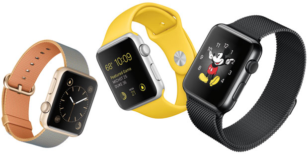 apple-watch-rumors