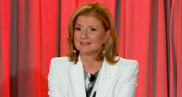 arianna-huffington-departs-post