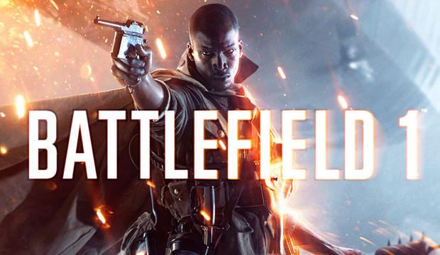 dice-ea-battlefield-1-world-war-1
