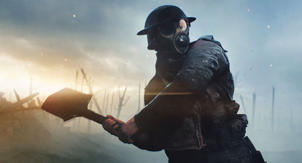 battlefield-1-electronic-arts