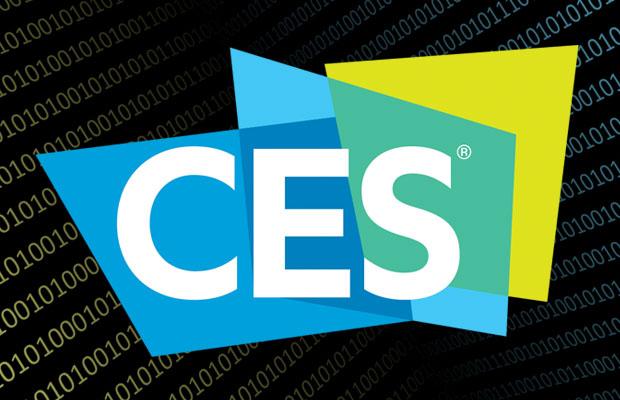 Virtual CES