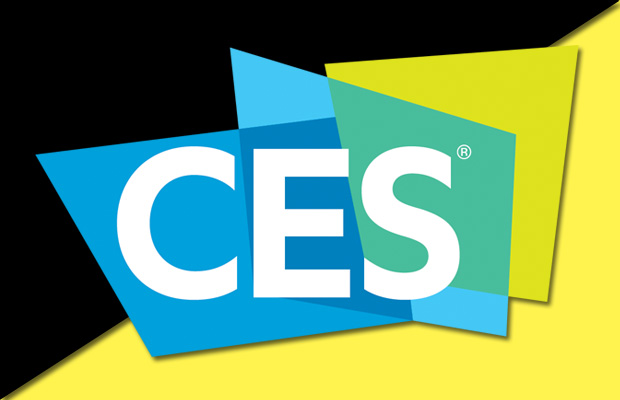 CES 2021: What Worked, What Didn't