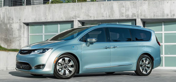 google-fiat-chrysler-self-driving-pacifica-hybrid