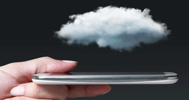 cloud-computing-app-development