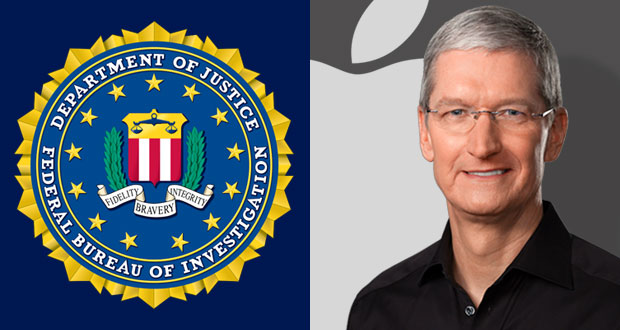 apple-ceo-tim-cook-encryption-fbi-order