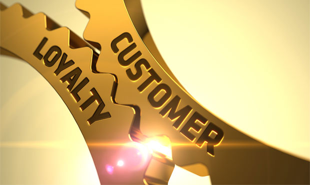 how to ensure customer loyalty