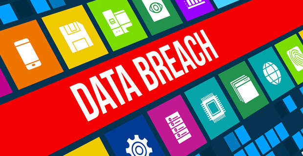 Credit Agency Equifax Cracked, 143 Million Consumers Exposed [ DATA BREACH ]